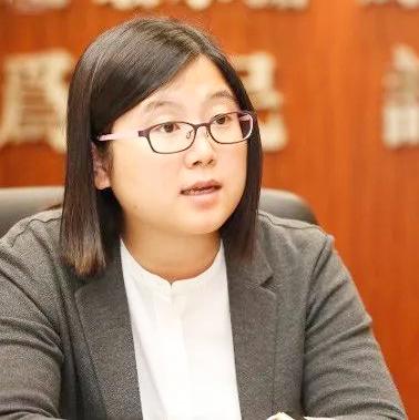 【保就業穩經濟】宋碧琪籲大力支援企業力保就業